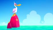 Island ad theme 01