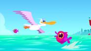 Island ad theme 02