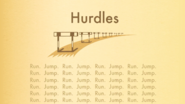 Rules-of-Robin-Hurdles