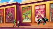 Teen Titans Go Movies 2018 Screenshot 0804