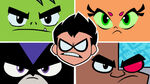 1200-teen-titans-go-group-610x343