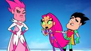 Teen.Titans.Go.S02E09a.The.Mask snapshot 08.25 2014.10.17 18.21.17
