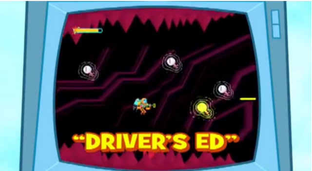 File:DriversEd.png
