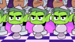 BeastBoy-Chess-Crazy-Day