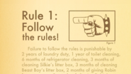 Rules-of-Robin-Rule-1