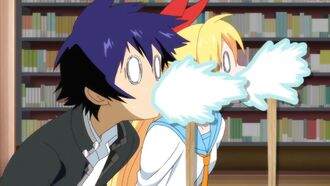 Tumblr horriblesubs-nisekoi-04-720p-mkv snapshot 10-36 2014-03-10 21-52-53