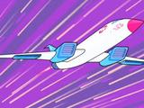 T-Plane