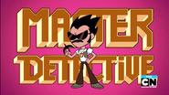 Master Detective Gallery TTGWikia0001