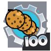 Ttg grabthatgrub cookies