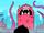 Giant Mutant Octopus