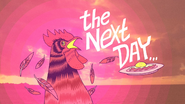 Thenextday backdrop1