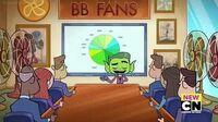Teen Titans Go Songs My bro Carrer day