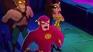 Teen Titans Go Movies 2018 Screenshot 0643