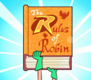 The Rules of Robin