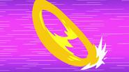 Vlcsnap-2016-05-16-13h33m09s578