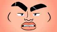 Teen.Titans.Go.S02E09a.The.Mask snapshot 08.39 2014.10.17 18.22.30
