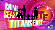 The Streak Gallery Teen Titans Go! Wiki0016