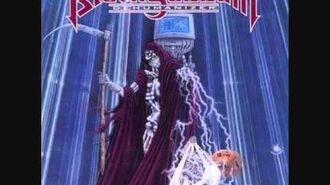 Black Sabbath - I (Lyrics in description)-2