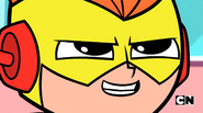 Kid FLash Gallery Teen Titans Go! Wiki0030