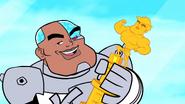 Teen.Titans.Go.S02E09a.The.Mask snapshot 07.05 2014.10.17 18.17.56