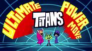 UltimateTitansPowerMoveTTGPM