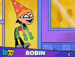 Ttg robin3 1024x768