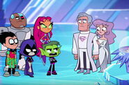Teen-titans-go-to-the-movies-escena-man-of-steel-cover