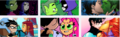 BBRae & RobStar (Multi-Versions).png