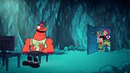 The Lost Booty Teen Titans Go! Cartoon Network - YouTube - Google Chrome 9 28 2019 6 42 42 PM