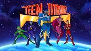 Teen Titronz