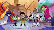 Teen Titans Go Movies 2018 Screenshot 2315