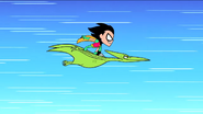 The Streak Gallery Teen Titans Go! Wiki0035