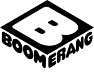 Boomerang (Logo) (2)