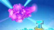 Teen.Titans.Go.S02E09a.The.Mask snapshot 07.42 2014.10.17 18.19.26