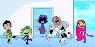 Teen.Titans.Go .S02E09b.Serious.Business.1080p.WEB-DL.AAC2 .0.H.264-YFN.mkv snapshot 01.31 2014.10.25 06.44.34