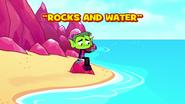 TTG Rocks and Water 217b 47