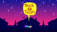 TTG S0210a Halloween NZ (38)