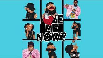 Tory Lanez - Flexible ft. Chris Brown, Lil Baby Instrumental Love Me Now?
