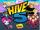 H.I.V.E. 5