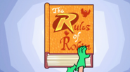 The-Rules-of-Robin-Screenshot8