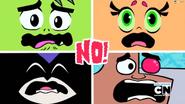NO!NotThePizzaBan!