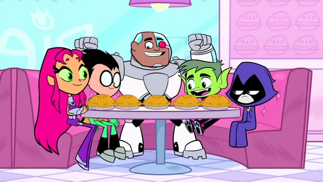 File:The titans in pie shop.png