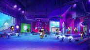 Teen Titans Go Movies 2018 Screenshot 0822