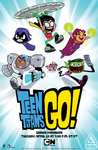 Teen-Titans-watermark-transparent