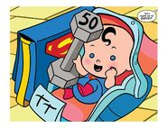 Misadventures in Babysitting (6)