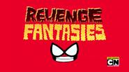 Revengefantasies