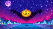 TTG S0210a Halloween NZ (41)