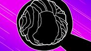 Vlcsnap-2016-06-01-16h08m25s683