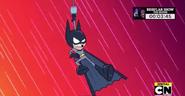 Robin as Batman Image2 Two Parter Part2