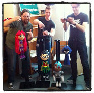 Teen-titans-go-puppets-1